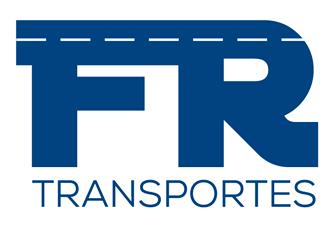 FR Transportes